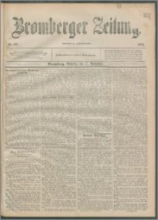 Bromberger Zeitung, 1892, nr 267