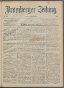 Bromberger Zeitung, 1892, nr 282