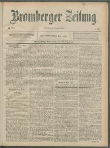 Bromberger Zeitung, 1892, nr 293