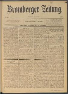 Bromberger Zeitung, 1893, nr 228