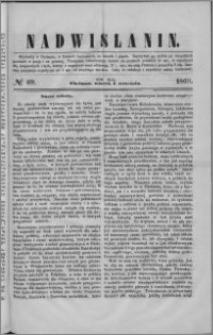 Nadwiślanin, 1860.09.04 R. 11 nr 69