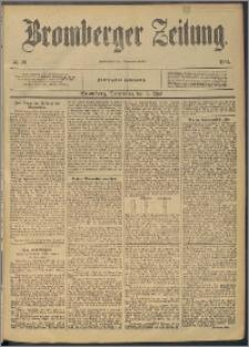 Bromberger Zeitung, 1894, nr 78