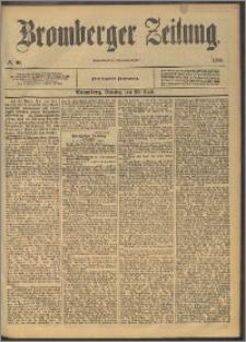 Bromberger Zeitung, 1894, nr 99