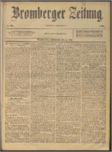 Bromberger Zeitung, 1894, nr 103