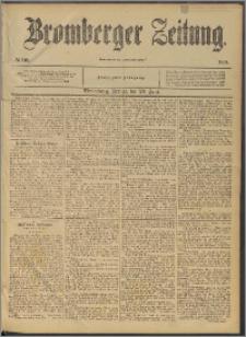 Bromberger Zeitung, 1894, nr 149