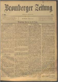 Bromberger Zeitung, 1894, nr 236