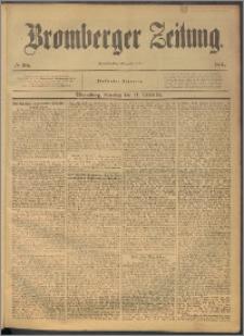 Bromberger Zeitung, 1894, nr 265