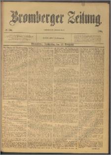 Bromberger Zeitung, 1894, nr 291