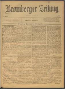 Bromberger Zeitung, 1894, nr 293