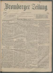 Bromberger Zeitung, 1895, nr 159