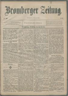 Bromberger Zeitung, 1895, nr 248