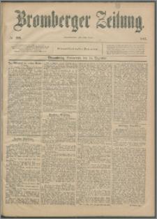 Bromberger Zeitung, 1895, nr 293