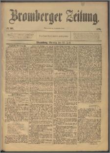 Bromberger Zeitung, 1896, nr 162