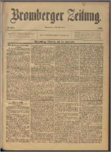 Bromberger Zeitung, 1896, nr 217