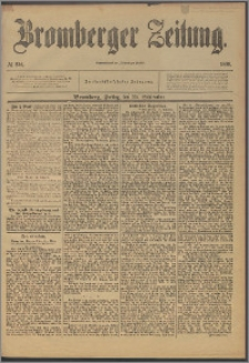 Bromberger Zeitung, 1896, nr 226