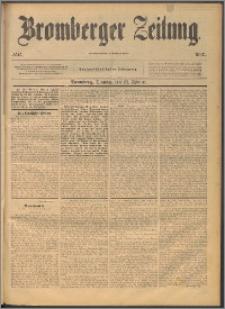 Bromberger Zeitung, 1897, nr 45
