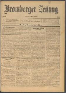 Bromberger Zeitung, 1897, nr 53