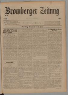 Bromberger Zeitung, 1897, nr 131