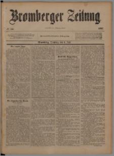 Bromberger Zeitung, 1897, nr 155