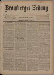Bromberger Zeitung, 1897, nr 160