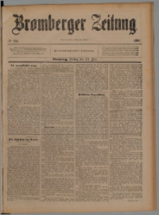 Bromberger Zeitung, 1897, nr 164