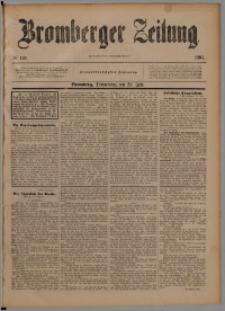 Bromberger Zeitung, 1897, nr 169