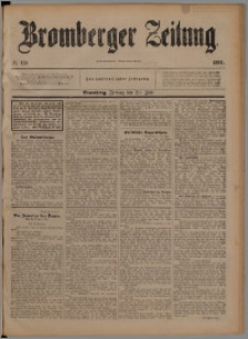 Bromberger Zeitung, 1897, nr 170