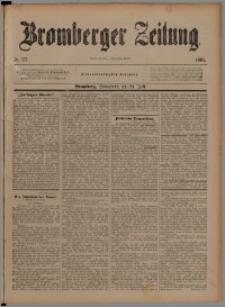 Bromberger Zeitung, 1897, nr 171