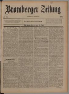 Bromberger Zeitung, 1897, nr 176