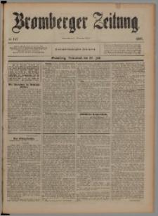 Bromberger Zeitung, 1897, nr 177
