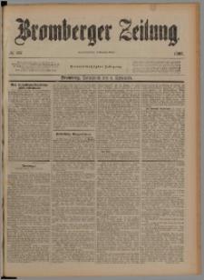 Bromberger Zeitung, 1897, nr 207