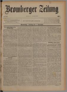 Bromberger Zeitung, 1897, nr 209