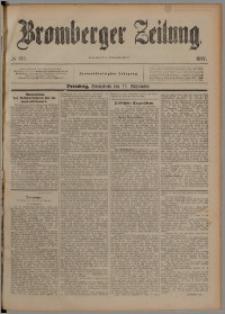 Bromberger Zeitung, 1897, nr 213