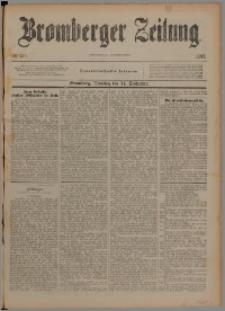 Bromberger Zeitung, 1897, nr 215