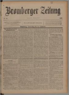 Bromberger Zeitung, 1897, nr 217