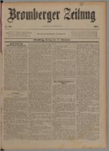 Bromberger Zeitung, 1897, nr 218