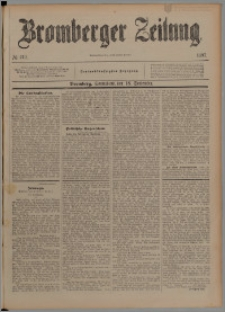 Bromberger Zeitung, 1897, nr 219