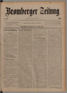 Bromberger Zeitung, 1897, nr 226