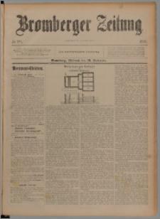 Bromberger Zeitung, 1897, nr 228