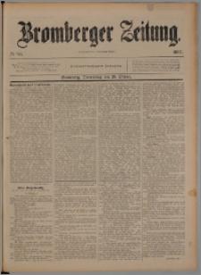 Bromberger Zeitung, 1897, nr 253