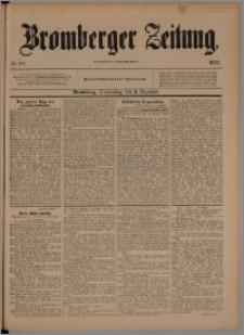 Bromberger Zeitung, 1897, nr 288