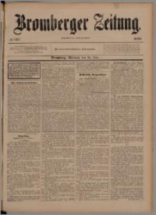 Bromberger Zeitung, 1898, nr 120