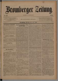 Bromberger Zeitung, 1898, nr 145