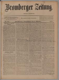 Bromberger Zeitung, 1898, nr 236