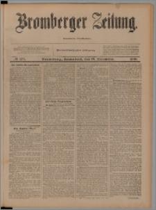 Bromberger Zeitung, 1898, nr 271