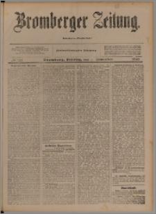 Bromberger Zeitung, 1899, nr 261