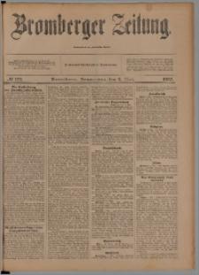 Bromberger Zeitung, 1900, nr 102
