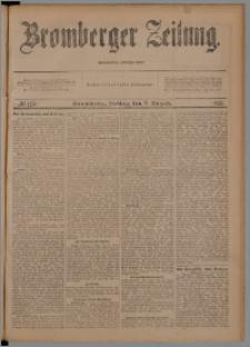 Bromberger Zeitung, 1900, nr 179