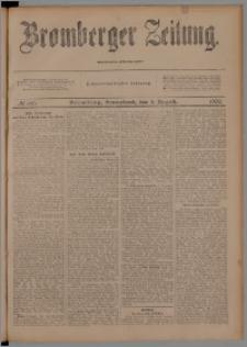 Bromberger Zeitung, 1900, nr 180