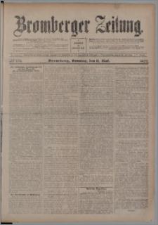 Bromberger Zeitung, 1902, nr 109